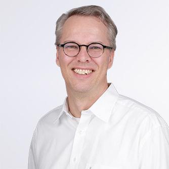 Elmar Borgmeier