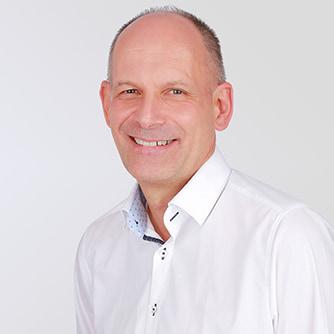 Dirk Mögenburg
