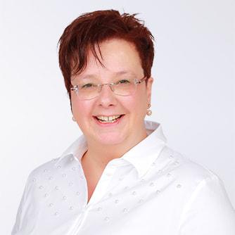 Gabi Disselbeck