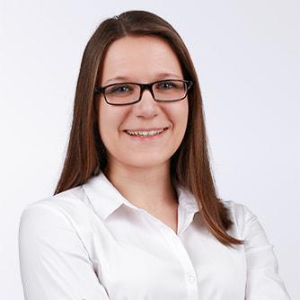 Giulia Volk-Siegburg