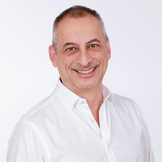 Mark Spiessl