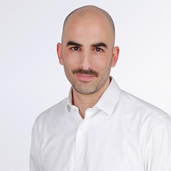 Stefano Biondi