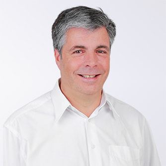 Ulrich Stumm