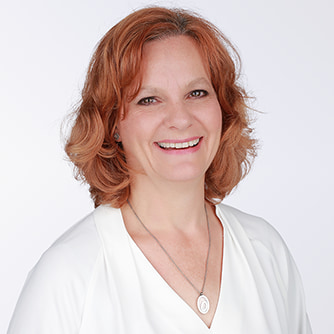 Syngenio Teambild Bettina Reischmann