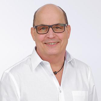 Syngenio Teambild Rüdiger Habermann