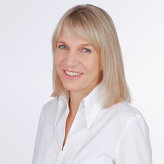 Syngenio Teambild Sylvia Eberhard