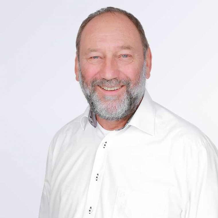 Udo Marweg