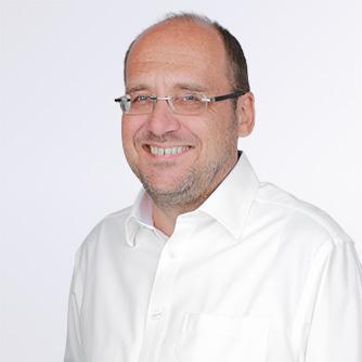 Thomas Balgheim