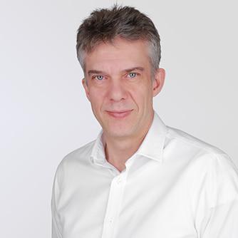 Dirk Eichert