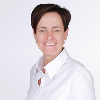 Kamilla Holtkamp