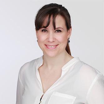 Iris Melcher
