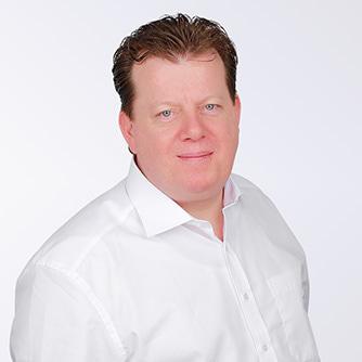 Markus Straßfeld