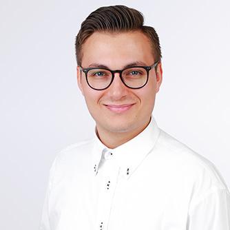 Andreas Kehl