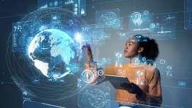 Antragsstrecken Technologien