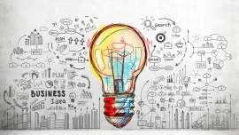 Geschäftsmodellinnovationen entwickeln