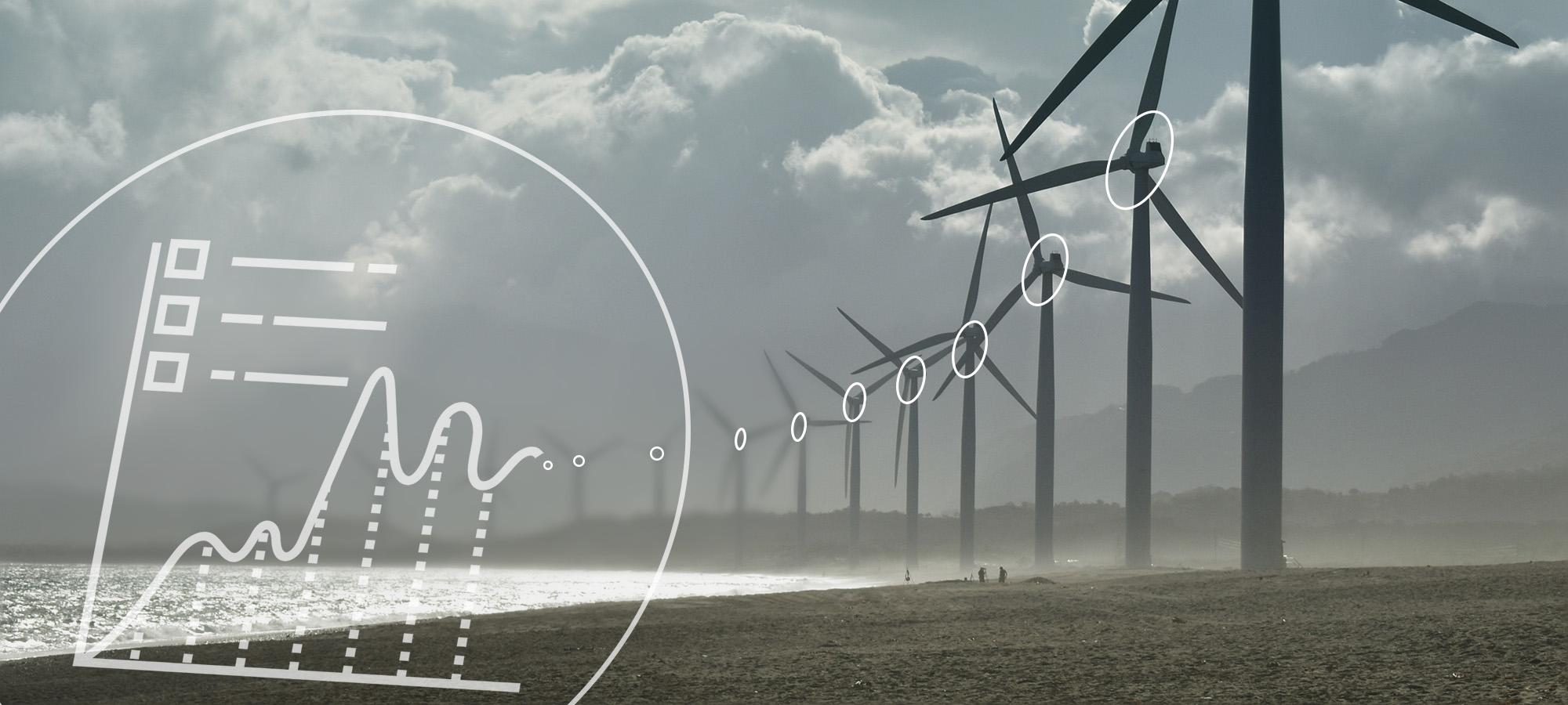 Digitalisierung Energiewirtschaft