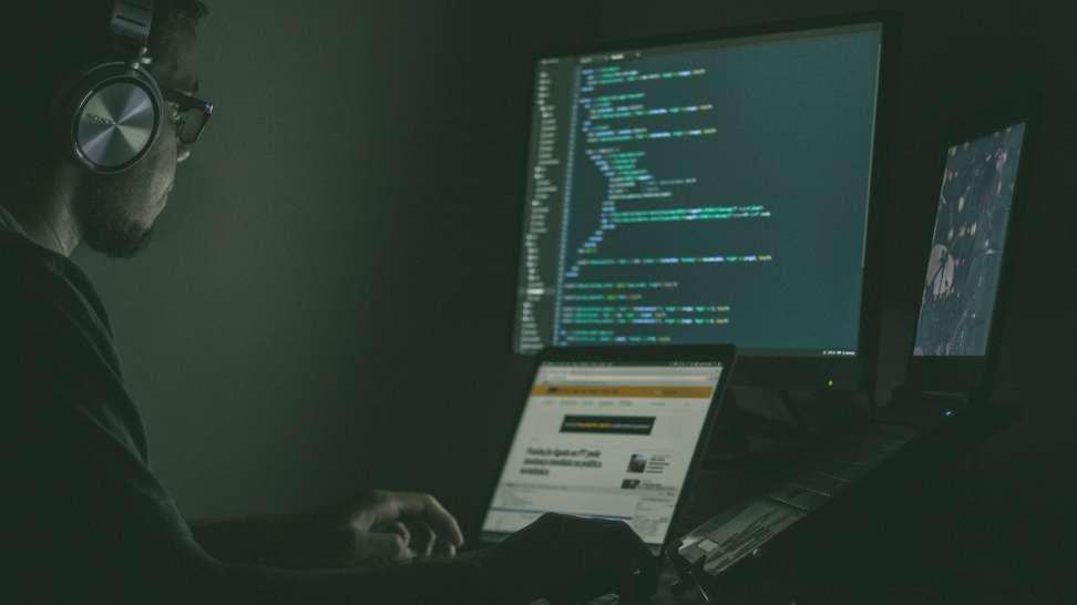 Jobs Java Entwickler Enterprise Web Anwendung