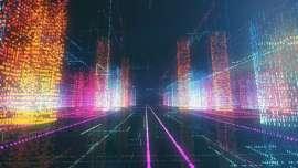 Infrastruktur Plattformgeschäft