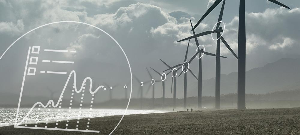 Digitalisierung Energiesektor
