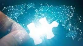 Netzwerkeffekte für Plattformen und Plattform basierte Geschäftsmodelle