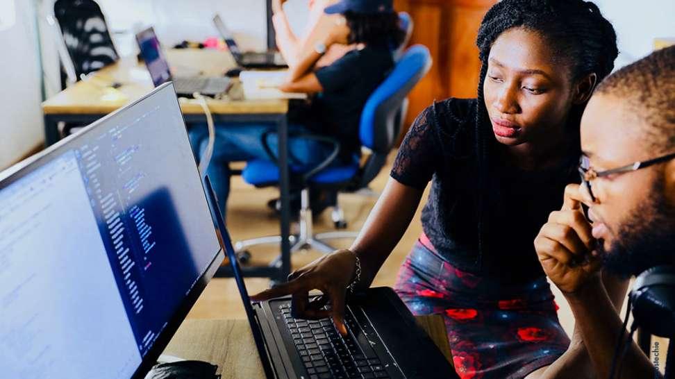 Job Cloud Consultant Stellenausschreibung