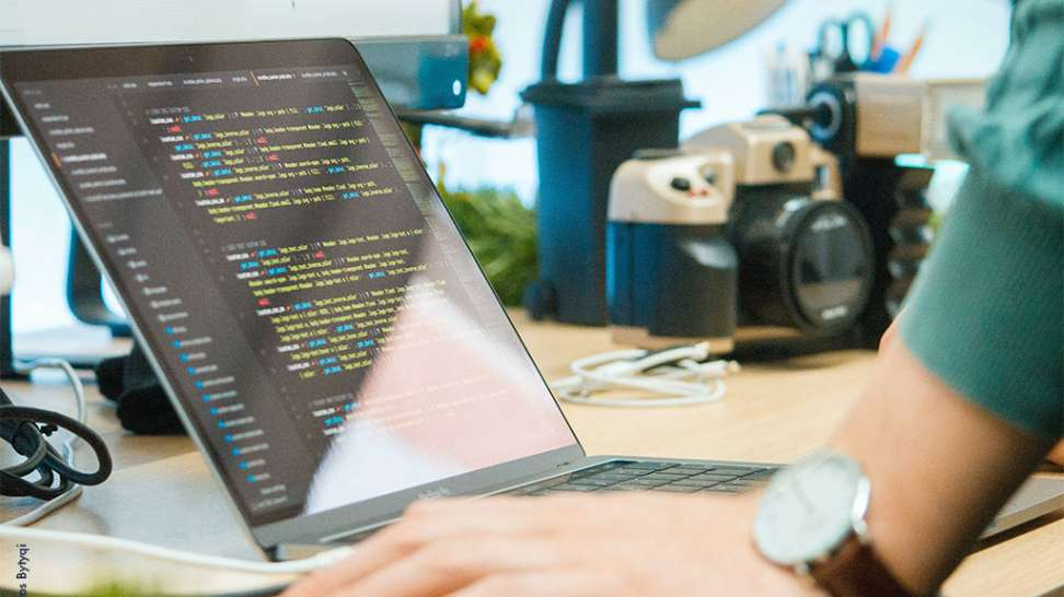 Green Software Designer Job