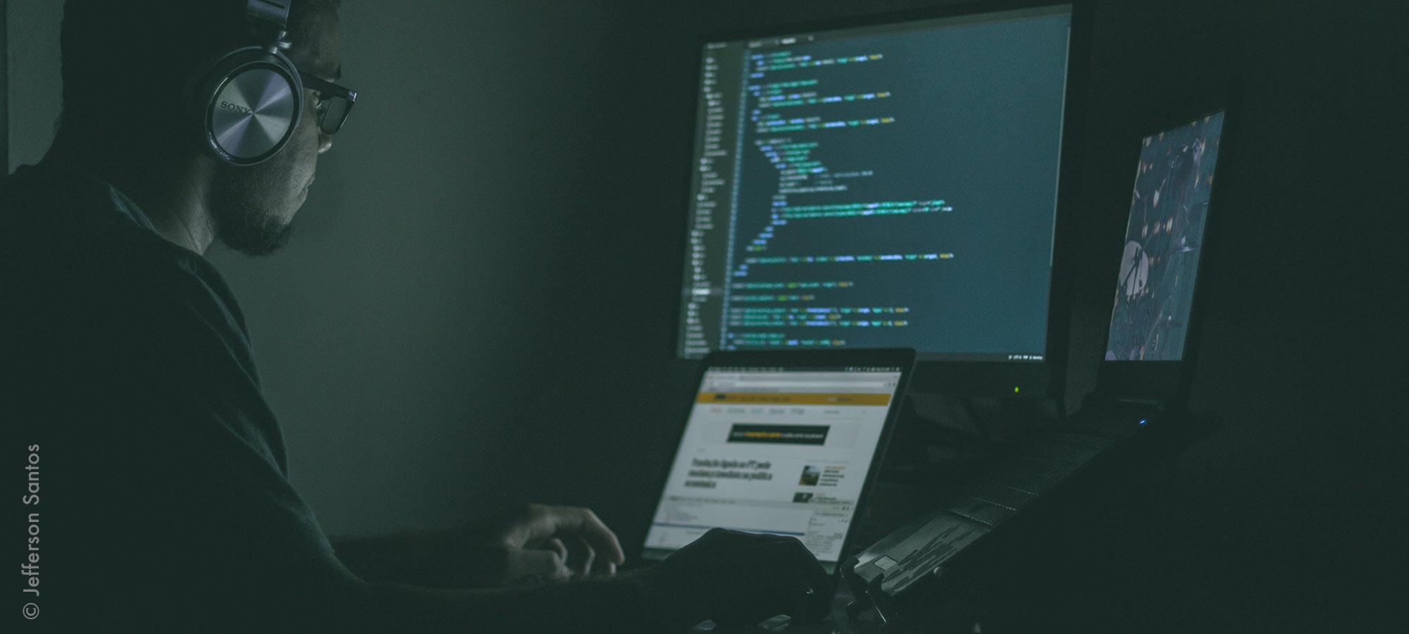 Jobs Java-Entwickler für Enterprise Webanwendungen