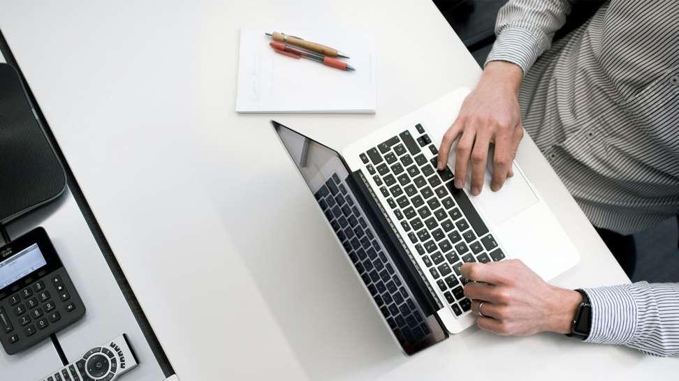 Controller Job IT Branche Financial Analyst
