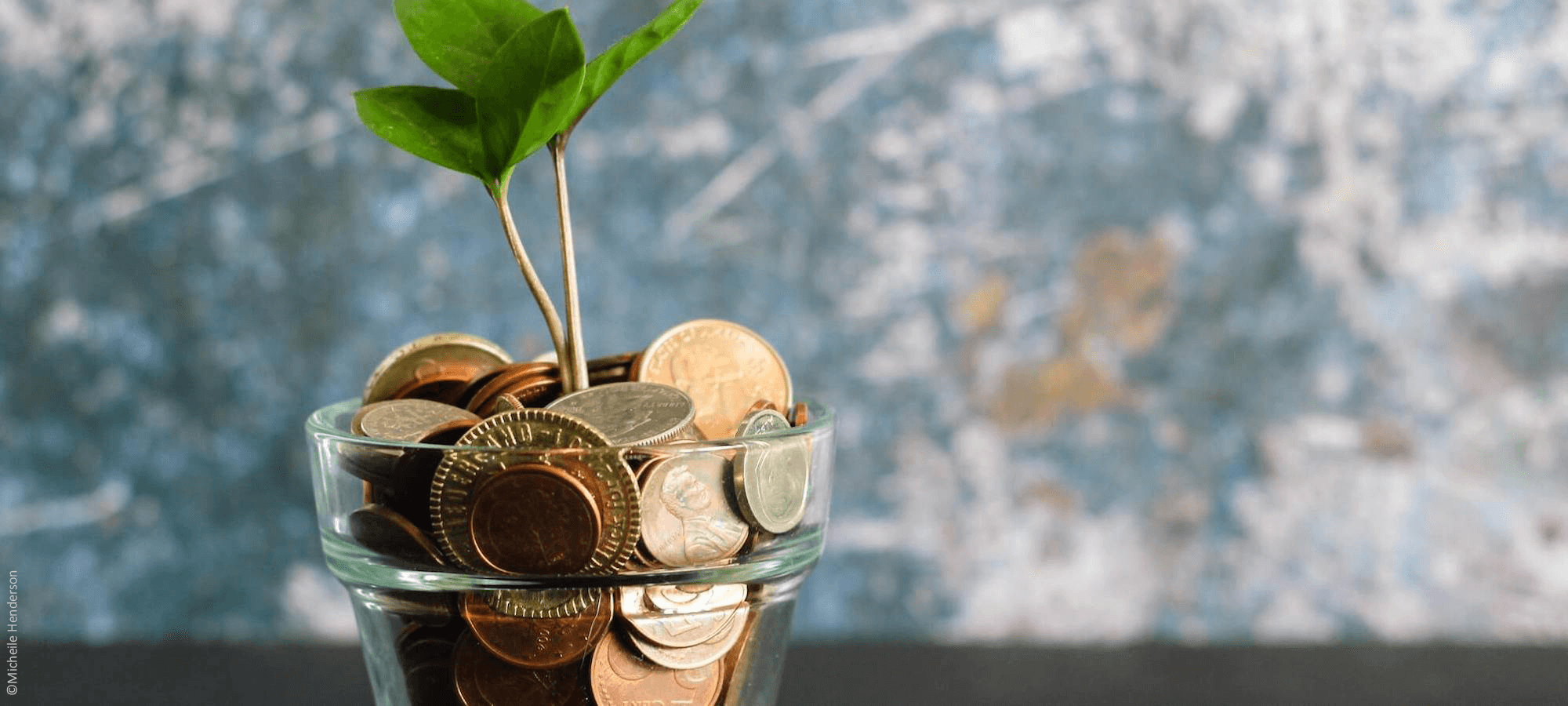 Neukundengewinnung Bank optimieren