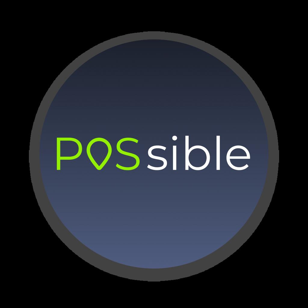Digitaler POS POSsible